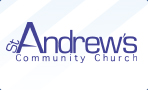 St. Andrew's Community Church