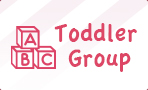 Toddlers Group
